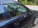 Opel Astra 1998 года за 2 300 000 тг. в Караганда – фото 3