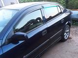 Opel Astra 1998 года за 2 300 000 тг. в Караганда – фото 5