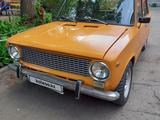 ВАЗ (Lada) 2101 1985 года за 850 000 тг. в Усть-Каменогорск