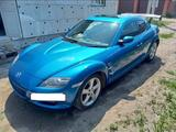 Mazda RX8 2003 года за 5 300 000 тг. в Алматы