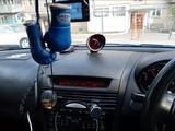 Mazda RX8 2004 года за 5 300 000 тг. в Алматы – фото 3