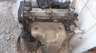 Двигатель коробка за 185 000 тг. в Алматы