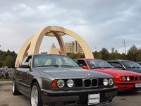 BMW 525 1994 года за 2 700 000 тг. в Шымкент