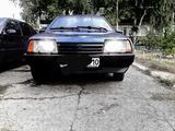 ВАЗ (Lada) 2109 (хэтчбек) 2001 года за 640 000 тг. в Костанай