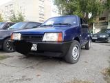 ВАЗ (Lada) 2109 (хэтчбек) 2001 года за 640 000 тг. в Костанай – фото 3