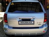 Pontiac Vibe 2005 года за 3 300 000 тг. в Алматы – фото 3