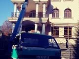 Isuzu  ELF 1994 года за 11 000 000 тг. в Алматы – фото 2