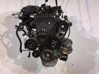 Двигатель g4ec Hyundai Accent Elantra 1.5 102 л. С за 233 000 тг. в Челябинск