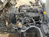 Mitsubishi  Canter 2011 года за 4 900 000 тг. в Алматы – фото 4