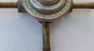 Клапан за 10 000 тг. в Караганда