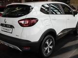 Renault Kaptur 2020 года за 7 297 000 тг. в Караганда – фото 3