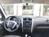 Datsun on-DO 2018 года за 2 000 000 тг. в Атырау – фото 5