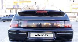 ВАЗ (Lada) 2112 (хэтчбек) 2005 года за 550 000 тг. в Актау – фото 2