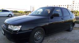 ВАЗ (Lada) 2112 (хэтчбек) 2005 года за 550 000 тг. в Актау – фото 5