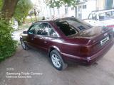Audi 100 1994 года за 2 400 000 тг. в Петропавловск – фото 2