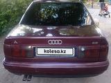 Audi 100 1994 года за 2 400 000 тг. в Петропавловск – фото 4