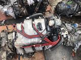 Mercedes Vito 2, 8 VR-6 Гур насос оригинал б/у за 20 000 тг. в Алматы