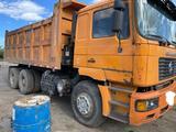 Shaanxi 2012 года за 9 200 000 тг. в Караганда – фото 2