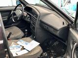 ВАЗ (Lada) 2115 (седан) 2008 года за 770 000 тг. в Костанай – фото 5