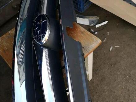 Решетка радиатор Subaru Outback за 25 000 тг. в Алматы – фото 3