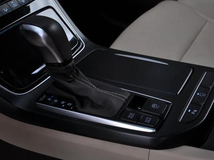 Hyundai Grandeur 2019 года за 10 450 000 тг. в Шымкент – фото 13