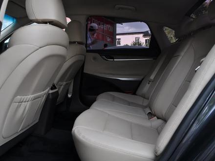 Hyundai Grandeur 2019 года за 10 450 000 тг. в Шымкент – фото 17