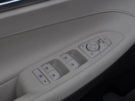 Hyundai Grandeur 2019 года за 10 450 000 тг. в Шымкент – фото 5