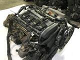 Двигатель Audi AEB 1.8 T из Японии за 380 000 тг. в Актобе – фото 2