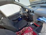 Hyundai Atos 2001 года за 2 000 000 тг. в Нур-Султан (Астана) – фото 2