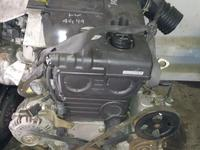 Двигателя и АКПП на Мицубиси Паджеро IO в Алматы