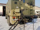 КамАЗ  43118-1096-10 2012 года за 35 000 000 тг. в Алматы – фото 2
