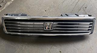 Решетка Honda Stepwgn за 15 000 тг. в Алматы