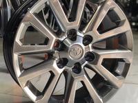 Toyota Prada r18 за 165 000 тг. в Актау