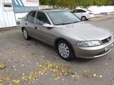 Opel Vectra 1996 года за 1 800 000 тг. в Караганда – фото 3