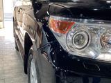 Toyota Land Cruiser 2013 года за 21 000 000 тг. в Алматы – фото 3