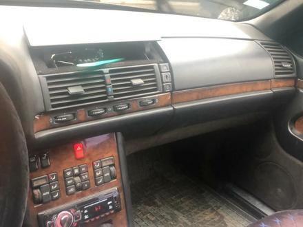 Mercedes-Benz S 500 1993 года за 2 200 000 тг. в Талапкер – фото 3