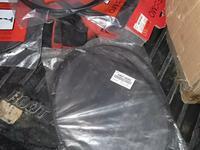 Трос капота камри за 5 000 тг. в Атырау