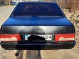 ВАЗ (Lada) 21099 (седан) 1995 года за 600 000 тг. в Жезказган – фото 2