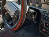 ВАЗ (Lada) 21099 (седан) 1995 года за 600 000 тг. в Жезказган – фото 5