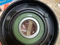 Ролик натяжной поликлинового ремня ALFA ROMEO CHEVROLET FIAT OPEL за 3 500 тг. в Актобе