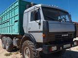 КамАЗ 1999 года за 6 500 000 тг. в Кызылорда