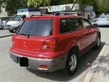 Mitsubishi Outlander 2003 года за 3 500 000 тг. в Алматы – фото 2