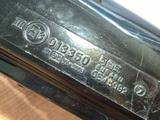 Зеркало заднего вида оригинал на Subaru Legacy b4 за 9 000 тг. в Нур-Султан (Астана) – фото 5