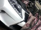 Заправка автокондиционеров! Промывка и ремонт автопечек! Снятие панели! в Нур-Султан (Астана) – фото 2