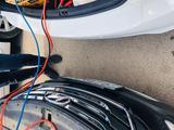 Заправка автокондиционеров! Промывка и ремонт автопечек! Снятие панели! в Нур-Султан (Астана) – фото 3