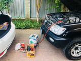Промывка и ремонт автопечек! Заправка автокондиционеров! Снятие панели! в Нур-Султан (Астана) – фото 2