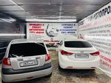 Промывка и ремонт автопечек! Заправка автокондиционеров! Снятие панели! в Нур-Султан (Астана)