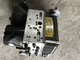 Блок SBC A0044319912 за 190 000 тг. в Алматы