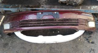 Бампер на toyota windom 20 Lexus ES300 за 45 000 тг. в Алматы