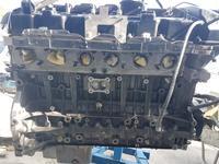 Двигатель на bmw за 11 111 тг. в Алматы